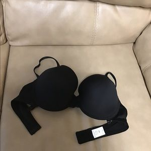 Bra for women